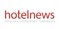 hotelnews-p